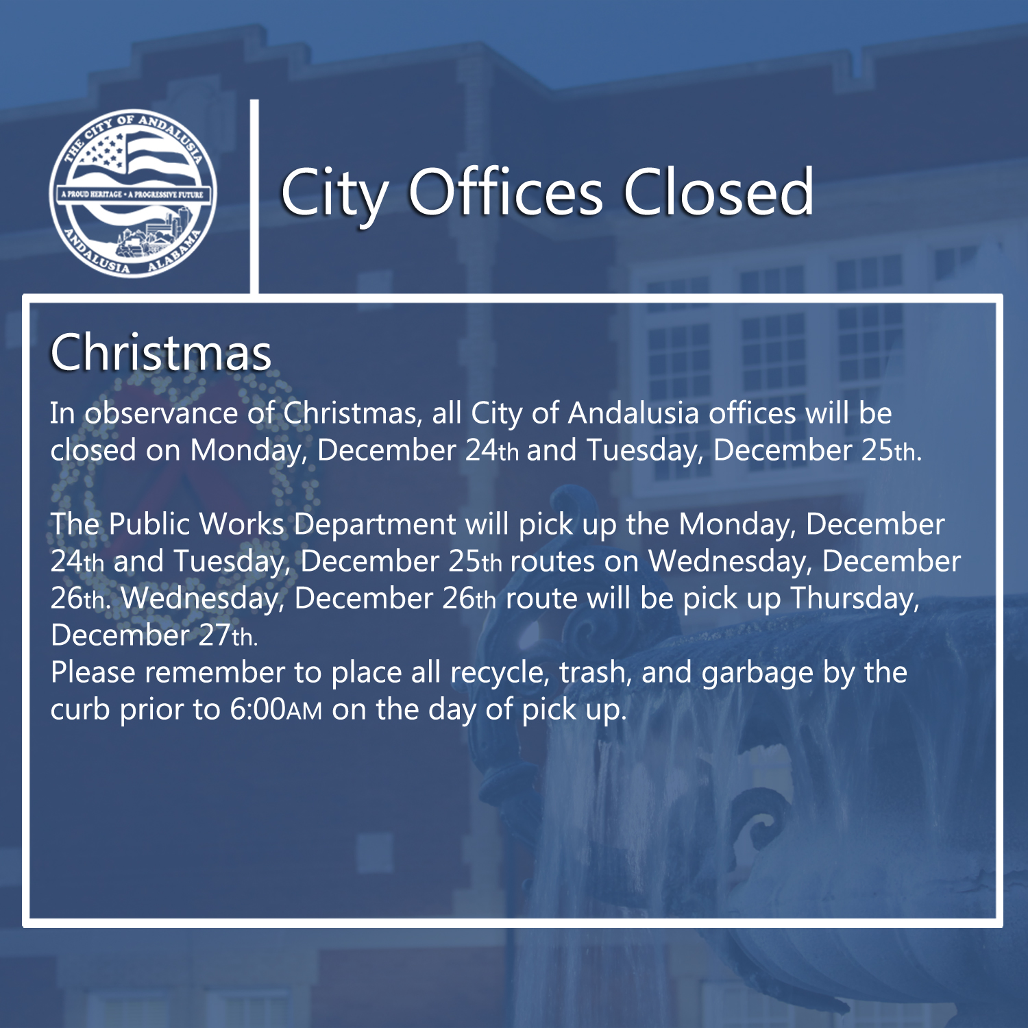 Facebook - City Offices Closed-Christmas.jpg