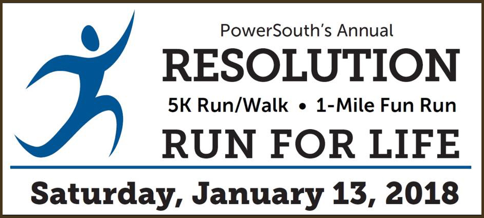 PowerSouths Annual Resolution Run1