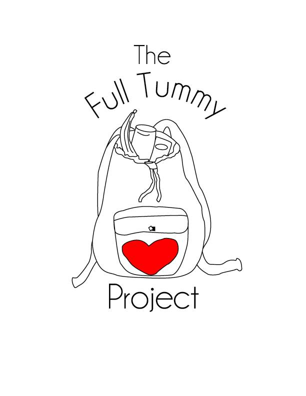The Full Tummy Project